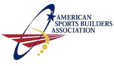 ASBA American Sports Builders Association, Award