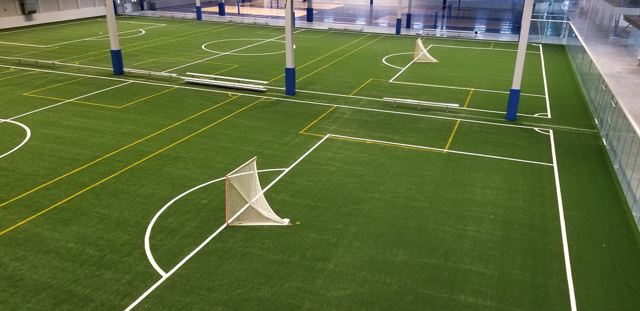 Lacrosse, Artificial Turf, Sports Equipment, Expert Installation Crews