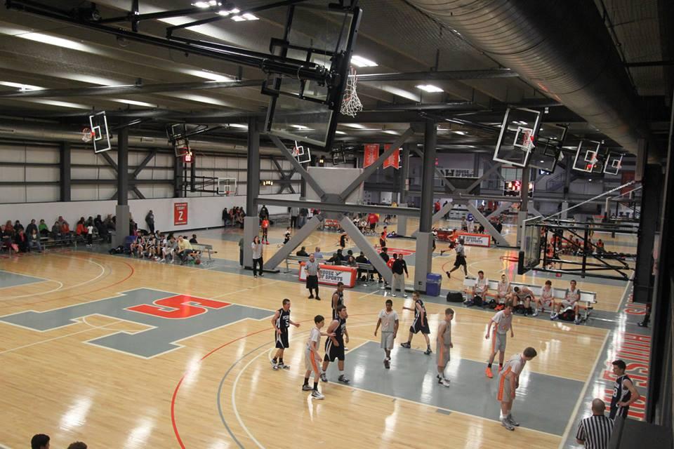 gymnasium flooring, basketball court installers