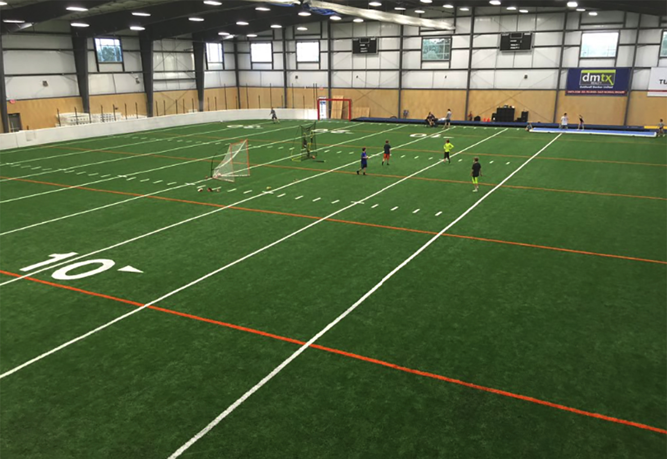 Lacrosse, Soccer Clubs, Sports Surfaces, Indoor Sports Complex, Soccer Goals, JayPro