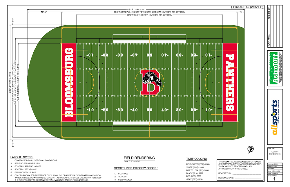 Bloomsburg_Stadium_Drawing_Web.jpg