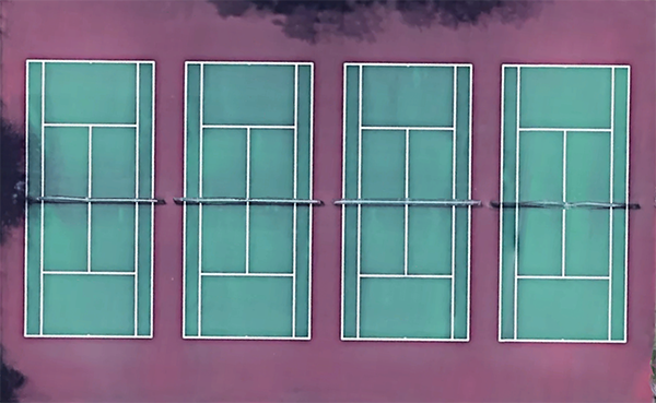 Fisher_Park_Tennis_Before_sm.jpg