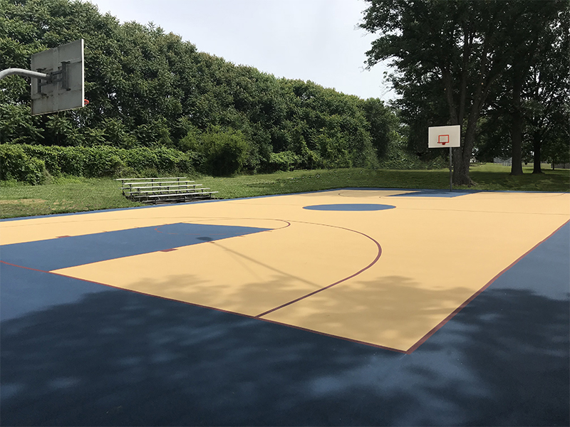 Burough_Phoenixville_Basketball_Court3_sm.jpg