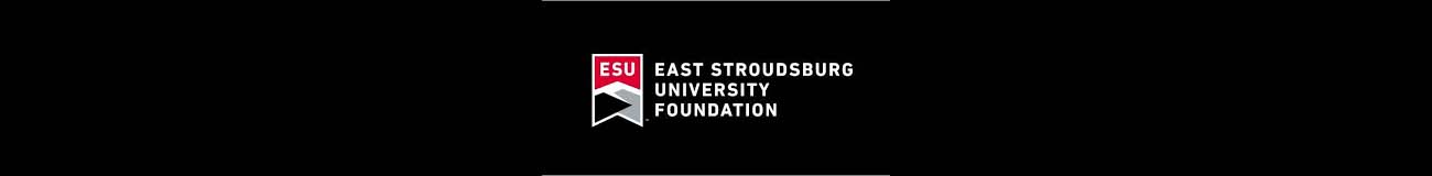 AllSports ESU Alumni Gives Back